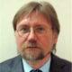 Eckhard Scheufler