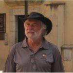 Peter Mross
